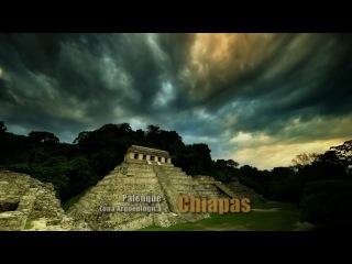 Gaia vs. ATB - Aisha's Ecstasy (Paul Gabriel Mashup Bootleg) [HD 720p]