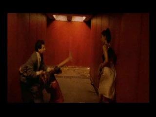 Пикник - В развороченном раю, Мракобесие и джаз (Необратимость. Апокалипсис сейчас.)