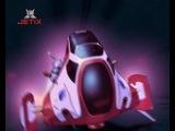 Приключения галактической команды /Team Galaxy  1 сезон 23 серия