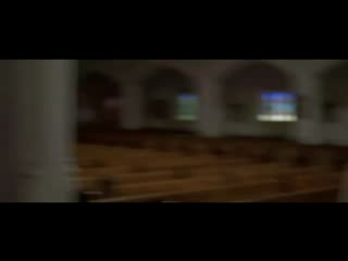 Дракула 2000  Ещё один фильм про вампиров)