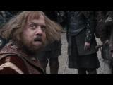 Железный рыцарь 2011 часть 2 \ HD-Time.RU - Фильмы онлайн в хорошем качестве!
